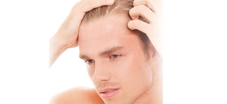 Saç ektirmede Mega Seans yöntemi nedir?