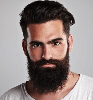 Saç Ekiminden Sonra Yapmanız Gerekenler
