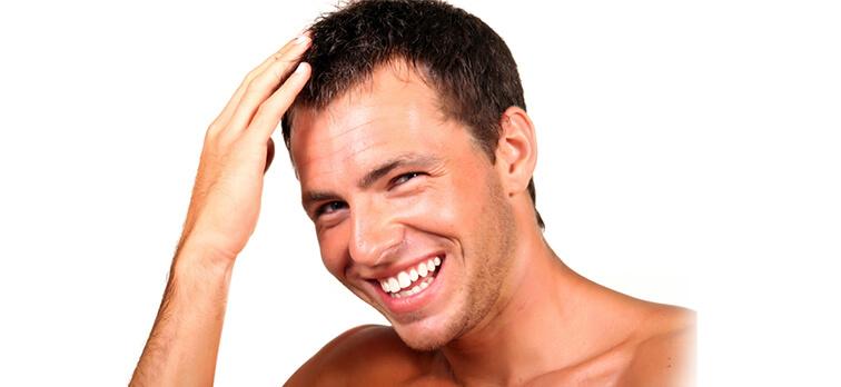 Saç ektirme işleminde mutlaka iz kalır mı?