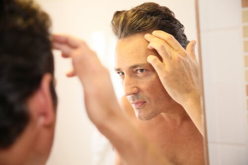 hairneva saç dökülmesi