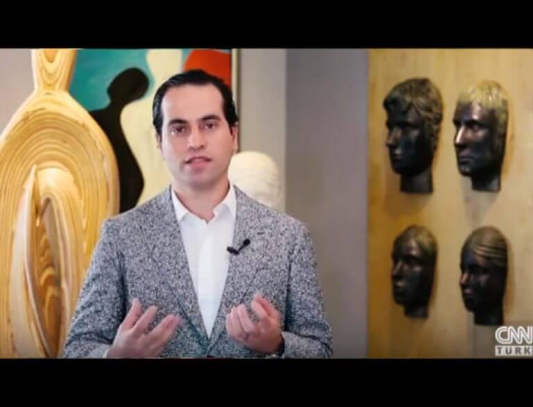 PRP Saç ekimi nedir ? PRP Saç ekiminin avantajları nelerdir ?
