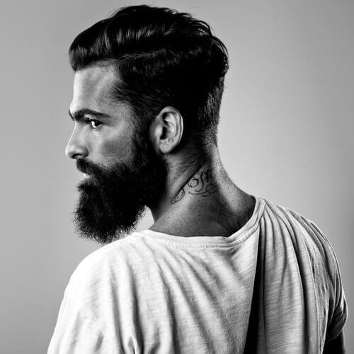 Saç Dökülmesini Engellemek (3)