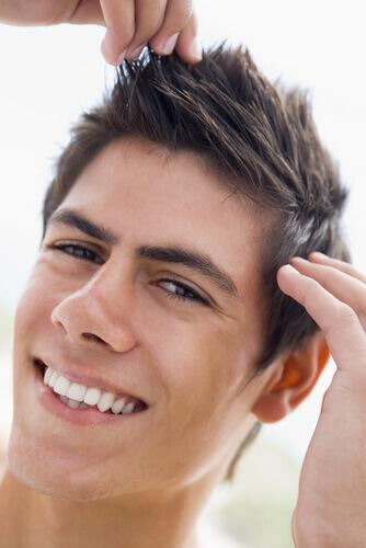 Saç Ekiminden Sonra Ekilen Saçlar Ne Kadar Uzar (1)