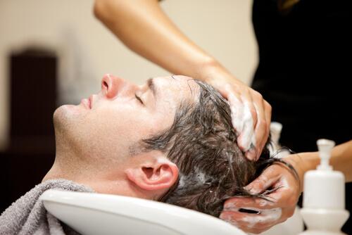 Saç Ekiminden Sonra Nelere Dikkat Edilmelidir (2)