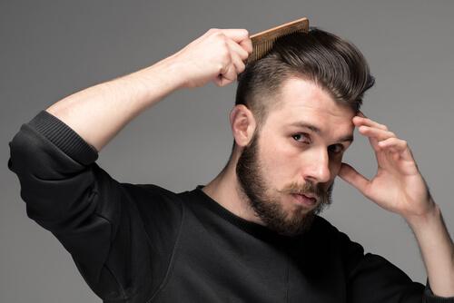 Saç ektirdikten ne zaman sonra saçlar çıkmaya başlar (1)