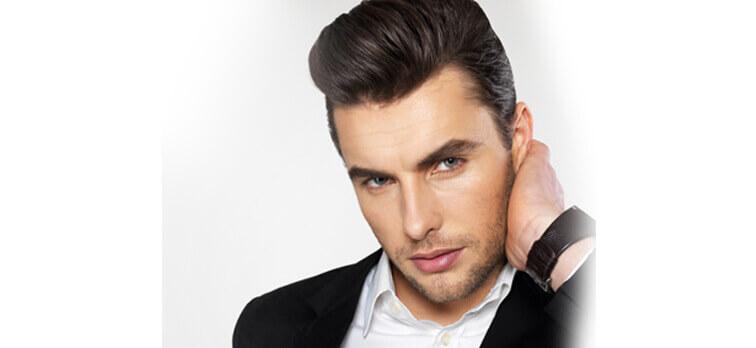 Saç ektirme işlemi ne zaman yaptırılmalıdır?