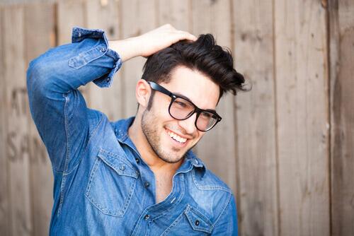 Saç Sağlığını Korumanın 20 Yolu