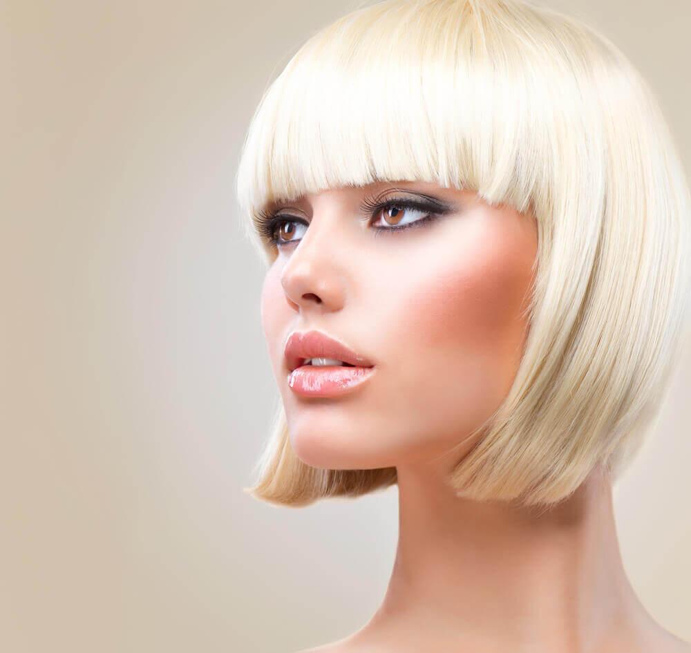 Saç Hataları (1)