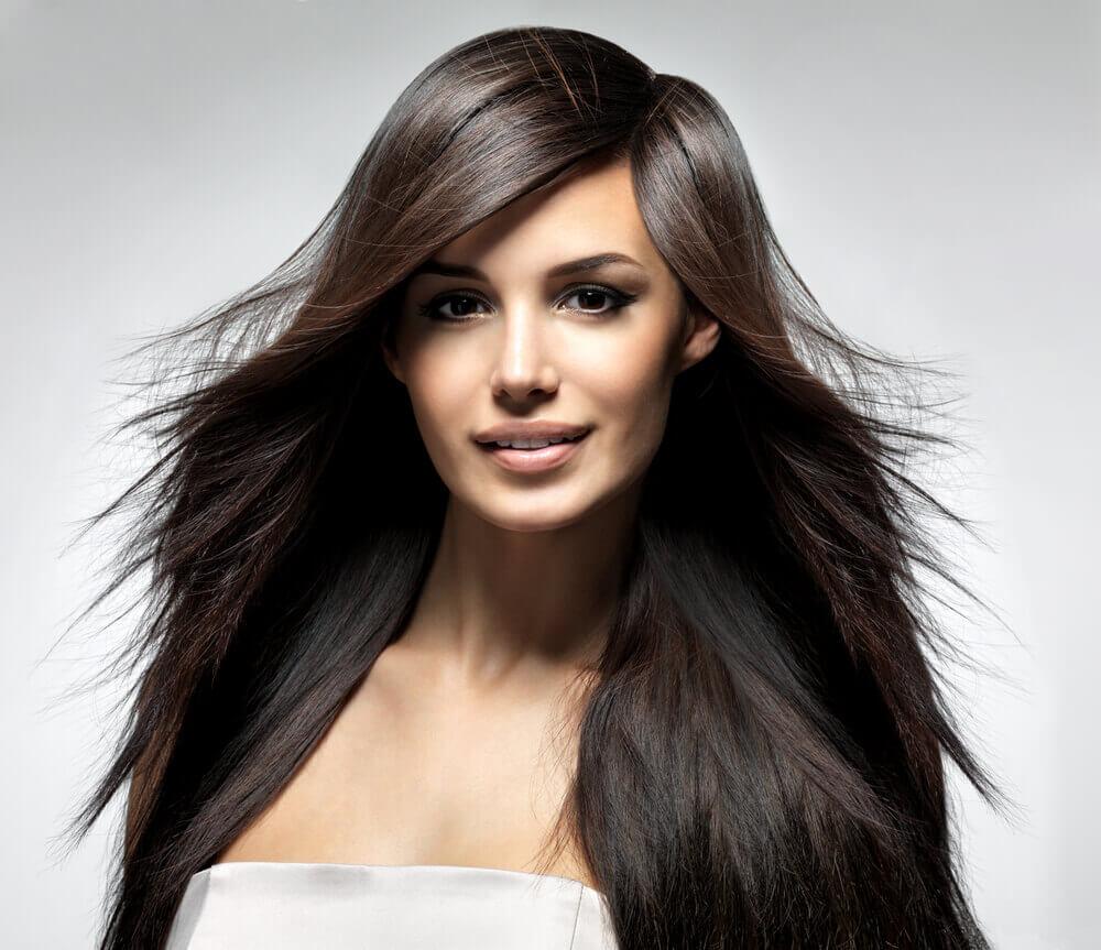 Saç Hataları (2)