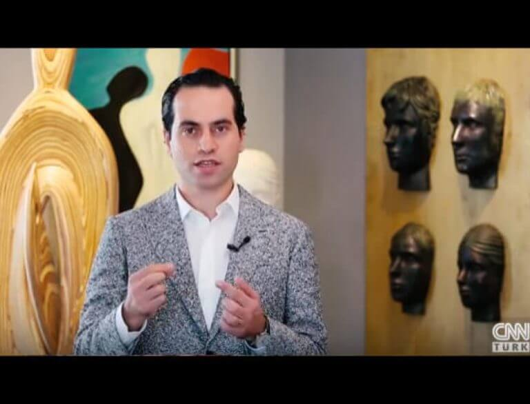DHI Saç ekimiyle FUE saç ekimi arasındaki farklar nelerdir ?